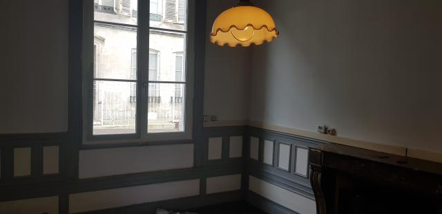 Location appartement T2 Chaumont - Photo 4