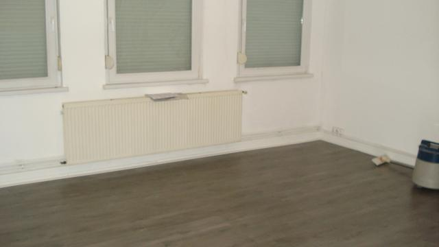 Location appartement T3 Forbach - Photo 3