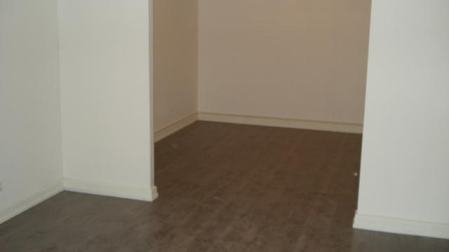 Location appartement T3 Forbach - Photo 4
