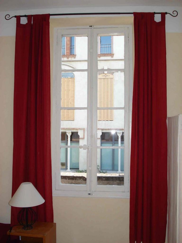 Offre chambre 2 pi ces en colocation aix en provence 500 - Chambre etudiant aix en provence ...