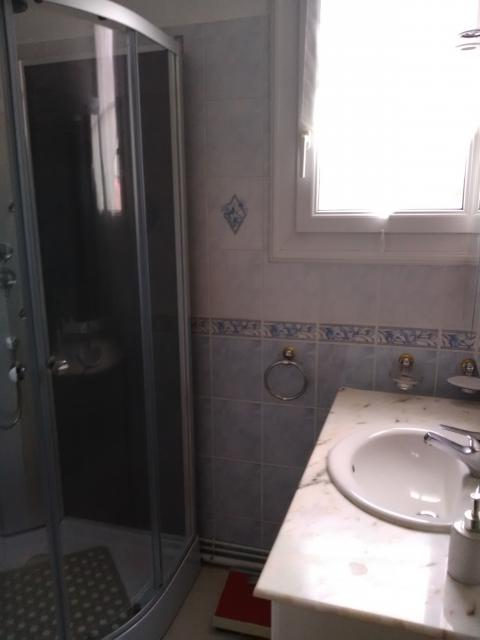 Location maison F3 Blois - Photo 3