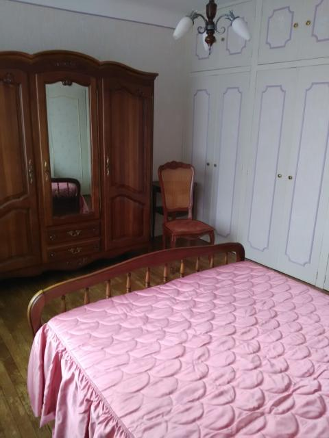 Location maison F3 Blois - Photo 4