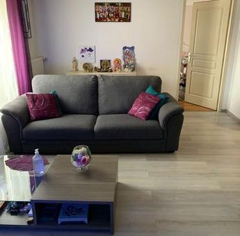 Location appartement T3 Selestat - Photo 1