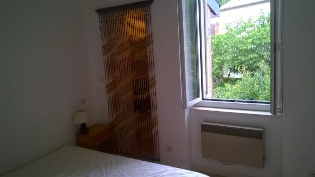 Location appartement T2 Perigueux - Photo 3