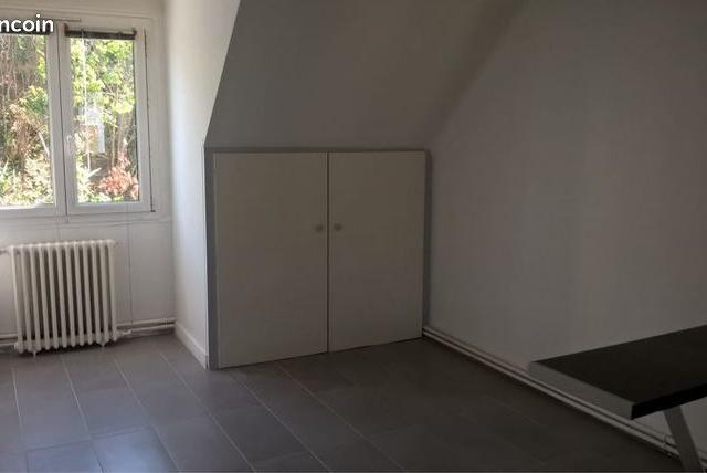 Location appartement T2 Hennebont - Photo 1