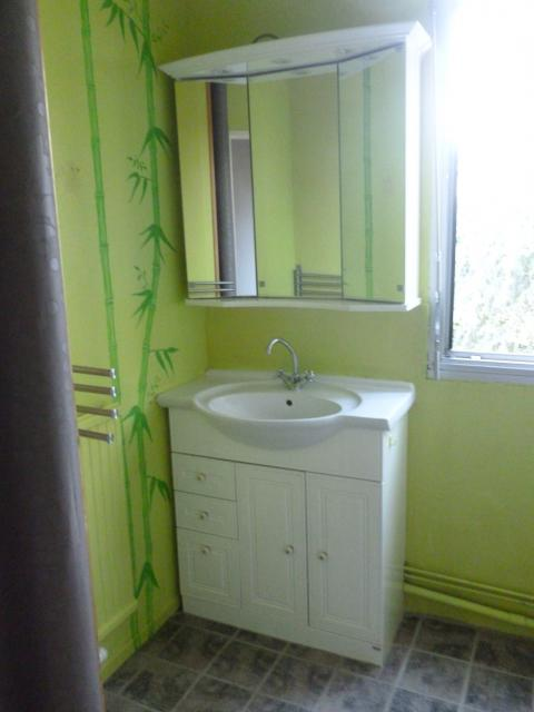 Location appartement T3 Macon - Photo 3