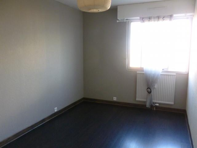 Location appartement T3 Macon - Photo 4