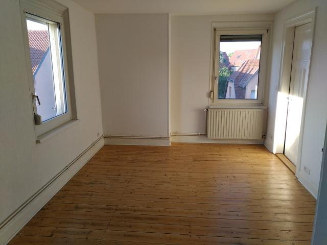 Location appartement T3 Eckbolsheim - Photo 3