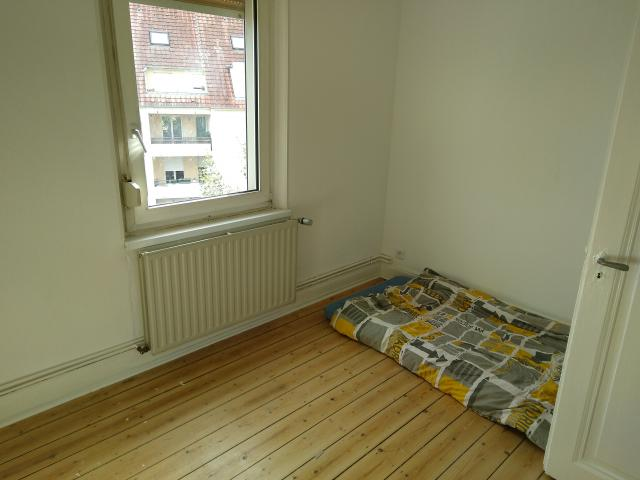 Location appartement T3 Eckbolsheim - Photo 4