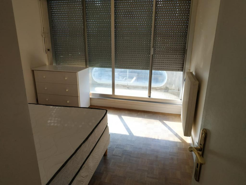 Location chambre Courbevoie - Photo 3