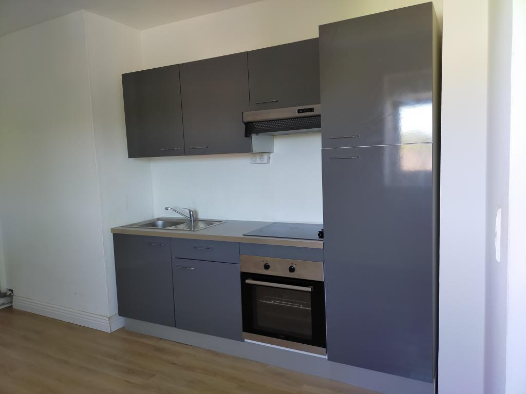 Location chambre Mulhouse - Photo 2
