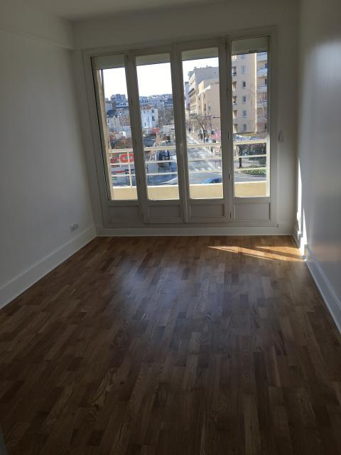 Location appartement T3 Issy les Moulineaux - Photo 3