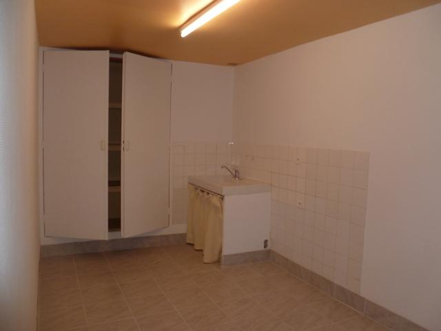 Location appartement T1 Rouvray - Photo 2