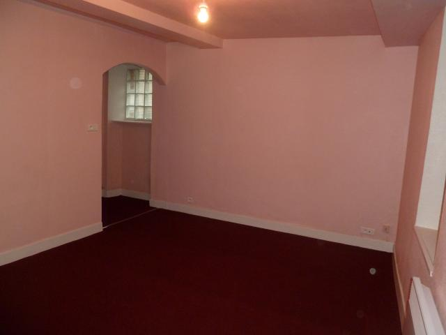 Location appartement T1 Rouvray - Photo 3