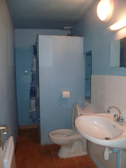 Location appartement T1 Rouvray - Photo 4