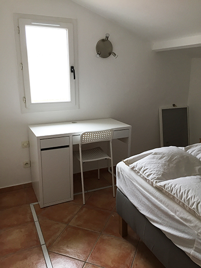 Location chambre La Farlede - Photo 3