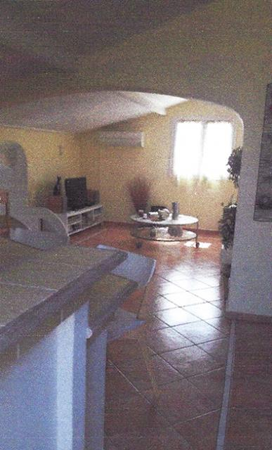Location appartement T3 La Farlede - Photo 2