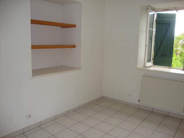 Location appartement T2 Mamirolle - Photo 2