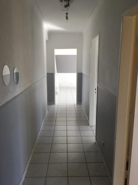 Location appartement T4 Wittenheim - Photo 1