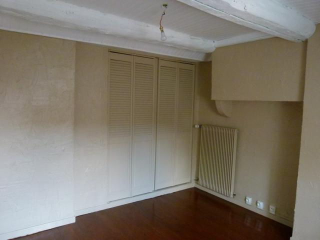Location appartement T4 Besancon - Photo 4