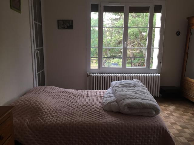 Location chambre Aix en Provence - Photo 3
