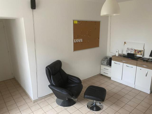 Location appartement T2 Boissy St Leger - Photo 4
