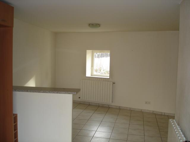 Location maison F3 Enval - Photo 3