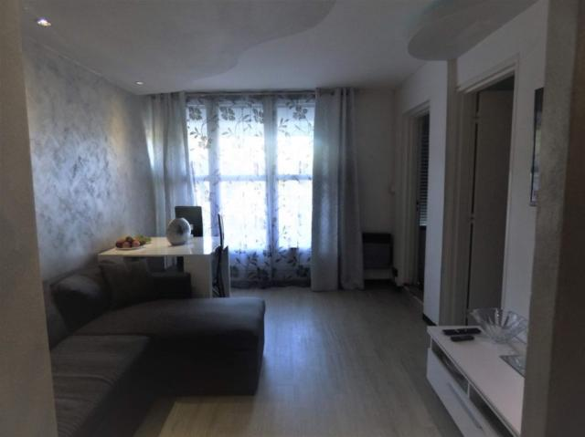 Location appartement T2 La Grande Motte - Photo 4