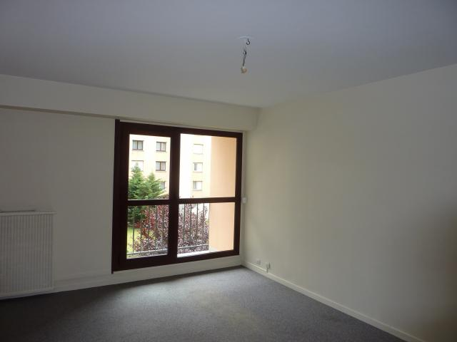 Location appartement T3 Clermont Ferrand - Photo 2