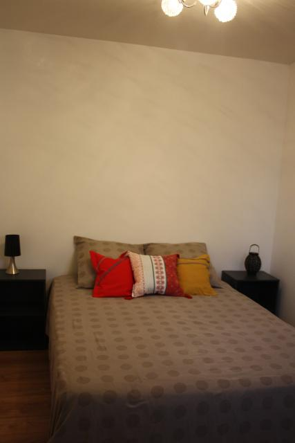 Location appartement T2 Marseille 04 - Photo 4