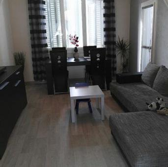 Location appartement T3 Bourg les Valence - Photo 1