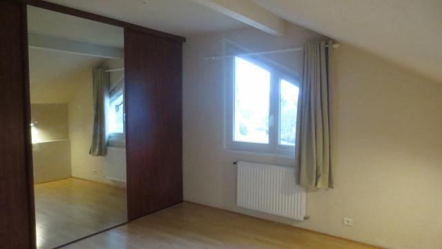 Location appartement T3 St Lupicin - Photo 3