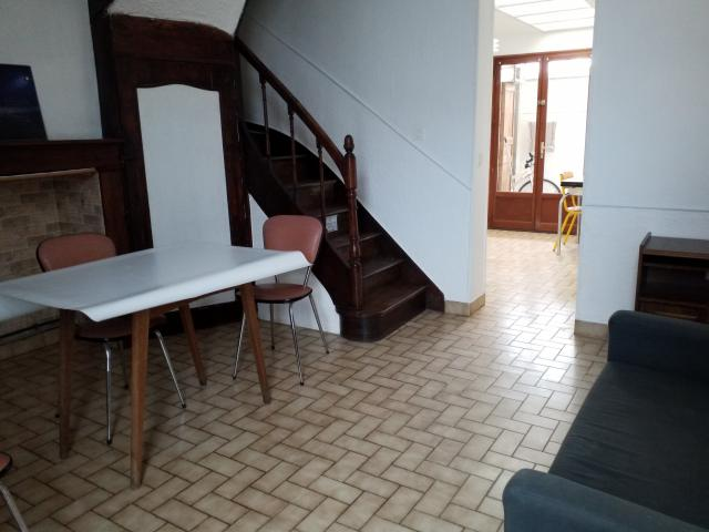 Location chambre Amiens - Photo 3
