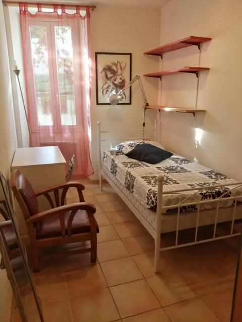 Location chambre Marseille 10 - Photo 2