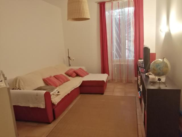 Location chambre Marseille 10 - Photo 3