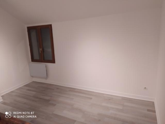 Location appartement T4 Montargis - Photo 3