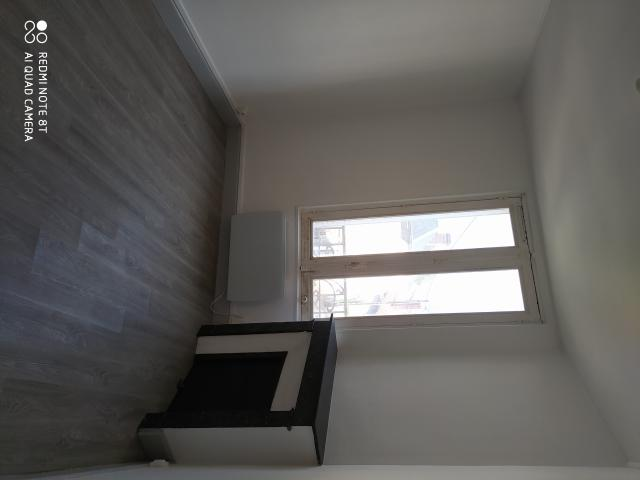 Location appartement T4 Montargis - Photo 4