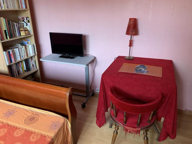Location chambre Vaulx en Velin - Photo 4