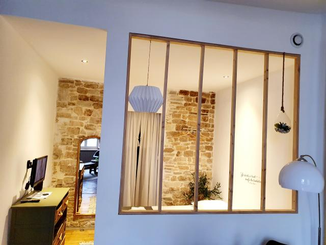 Location appartement T1 Nimes - Photo 2