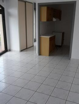 Location appartement T2 St Gilles - Photo 1