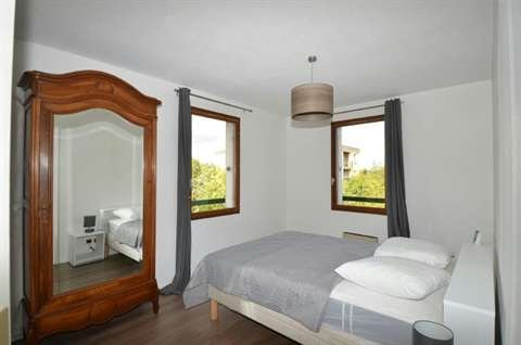 Location chambre Toulouse - Photo 2