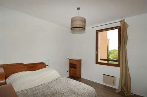Location chambre Toulouse - Photo 3