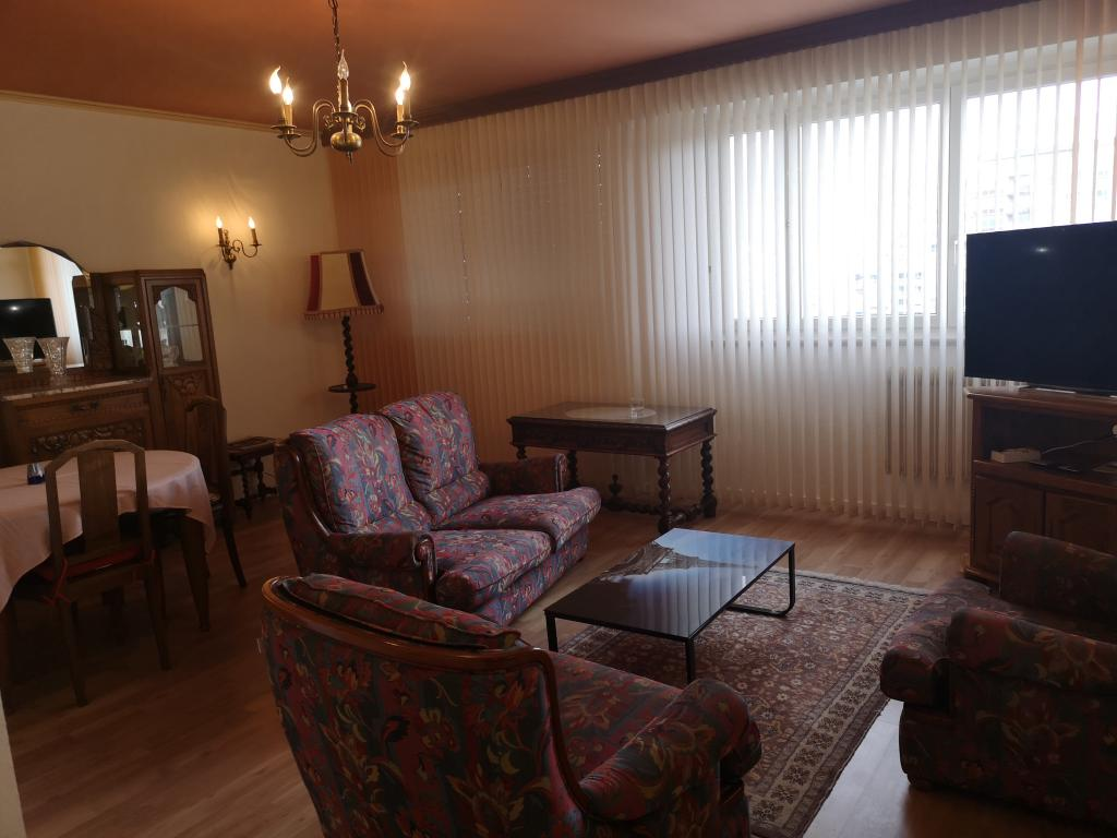 Location chambre Mulhouse - Photo 4