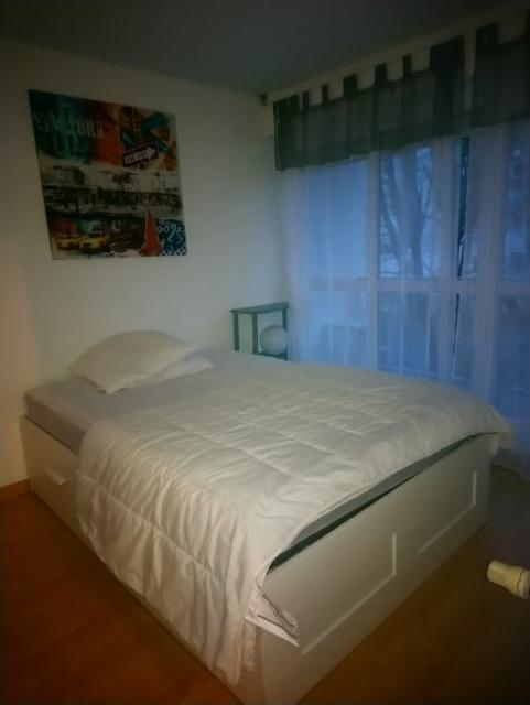 Location appartement T2 St Herblain - Photo 3