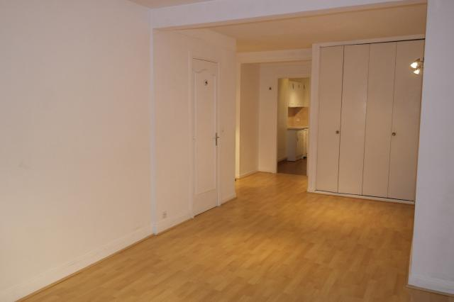 Location appartement T4 St Maur des Fosses - Photo 3