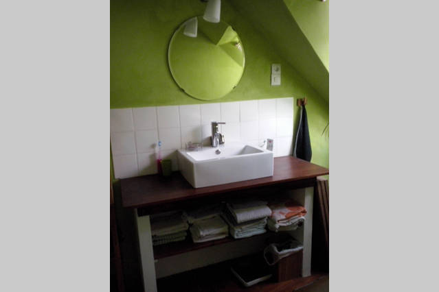 Location chambre Tours - Photo 3