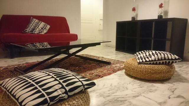 Location appartement T1 Nice - Photo 7