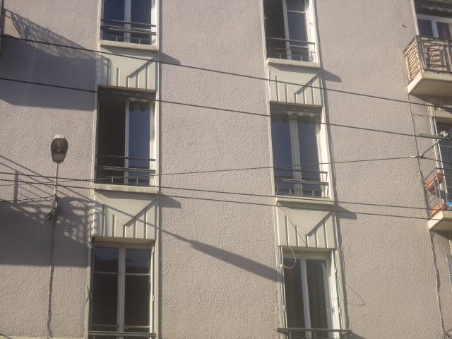 Location appartement T2 Grenoble - Photo 4