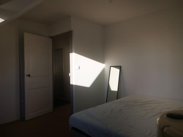 Location chambre Le Mans - Photo 3