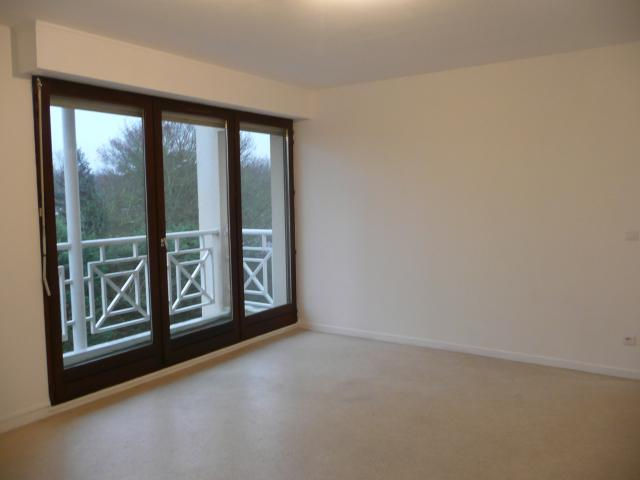 Location appartement T2 Lambersart - Photo 2